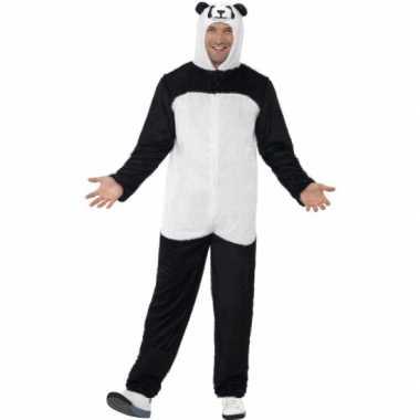 Carnavalspak panda carnavalspak