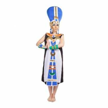 Egyptische farao carnavalspak