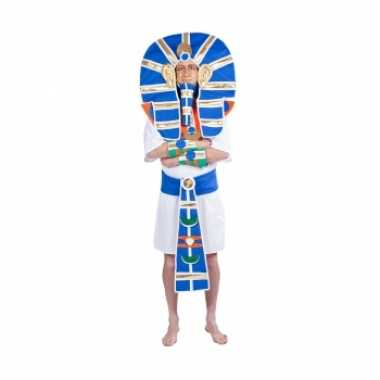 Luxe farao carnavalspak